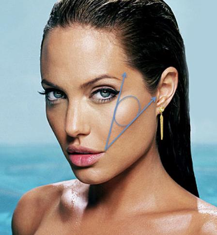 Как сделать красивое лицо, кожу лица, красивый цвет лица в